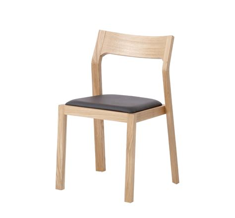 The Chair profile chair by matthew furniture