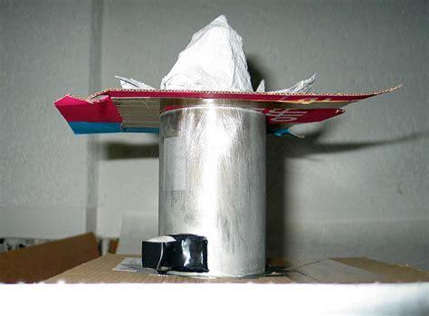 Plastikteile Mit Spraydose Lackieren by Anlasser Entrosten