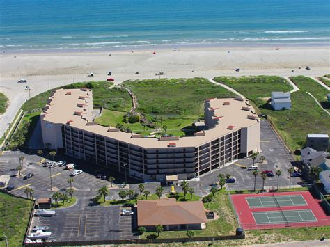 best place to stay in the htons places to stay in port aransas best place 2017