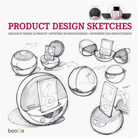 product layout explain sketches and 3d product design logos libri it
