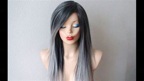 ash hair color who can use ash hair color dye