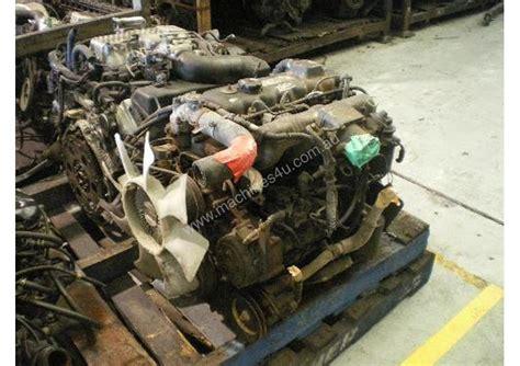 mazda  diesel engines  cheltenham vic