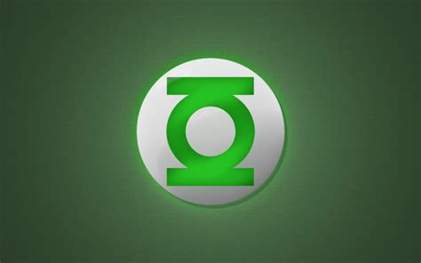 lantern download mac green lantern wallpaper windows apple mac wallpapers