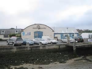 Hythe Garage hythe garage on the waterfront hythe 169 robin stott