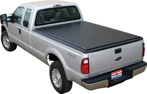 f250 bed cover 1999 2007 ford f250 truxedo lo pro tonneau cover truxedo