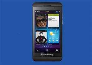 blackberry z10 officially launched in india for rs 43 499