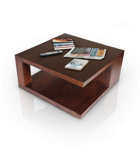 center table designs for drawing room square center table designs for drawing room living room center table design living room center