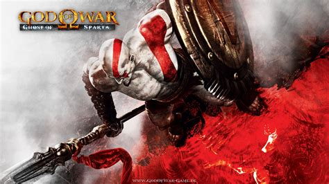 download film god of war hd download 1920x1080 hd wallpaper god of war ghost of sparta