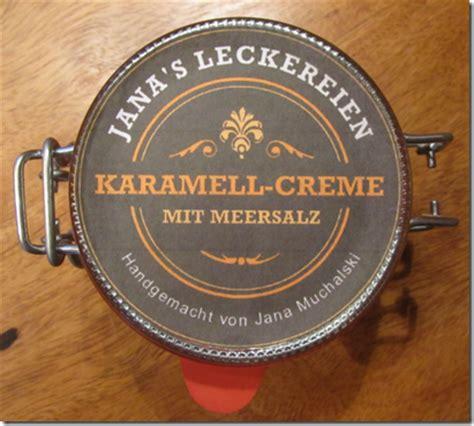 Etiketten Jamlabelizer by S Kreatives Tagebuch Ein Geschenk Aus Der K 252 Che