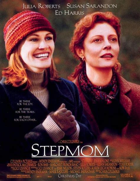 film remaja sad ending watch stepmom full movie online free watch movies online