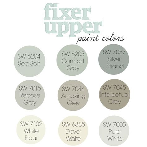 how to get that living room paint colors for home farmhouse paint colors fixer upper paint