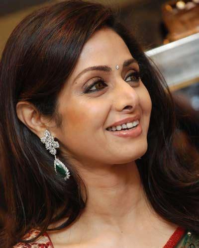 sridevi ke gane actresses who were pregnant before their marriage pinkvilla