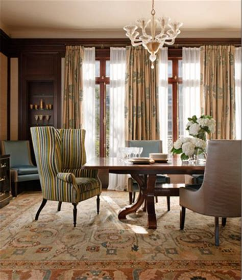 kendall dining room kendall dining room dear lillie kendall charcoal in our