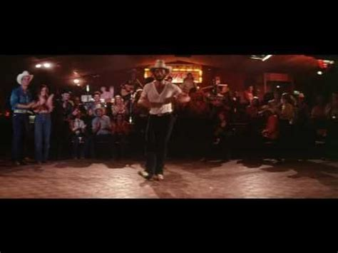urban cowboy film location 17 images about urban cowboy on pinterest cowboys l