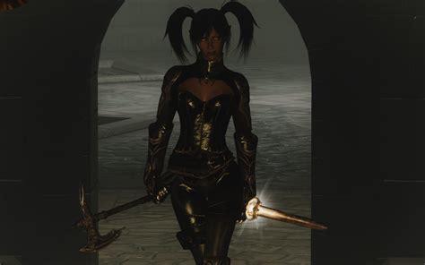 skyrim male revealing armor mod newhairstylesformen2014 com skyrim revealing male armor revealing female armor mods