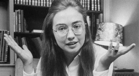 hillary clinton official biography kenneth starr american experience official site pbs