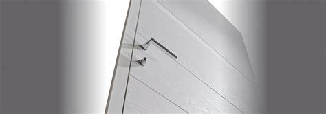 vendita porte interne torino porte interne vendita serramenti torino la porta nuova