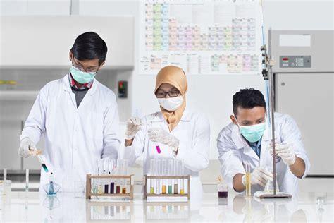 Ilmu Estetika Bagi Keperawatan Kebidanan s1 farmasi universitas kader bangsa palembang