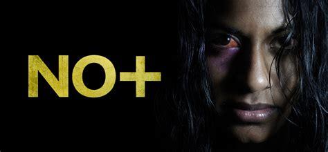 imagenes de violencia de genero hacia la mujer el 25 de nov frenemos la violencia contra la mujer