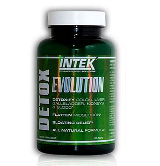 Nutritionally Assisted Detox Florida by Detox Evolution Total Nutrition Sw Florida Supplements
