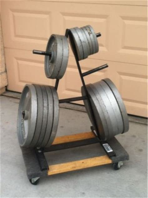 parabody serious steel bench parabody serious steel 250 espotted