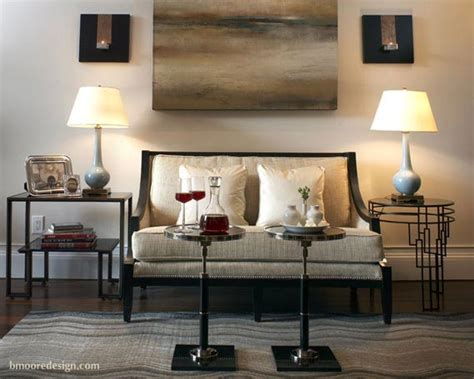 home decor in brooklyn designer luxury furniture home decor b moore design