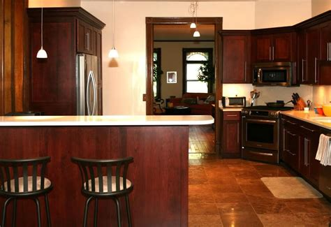 Primitive Decorating Ideas For Bathroom by Wooden Dining Chair Kitchen Cabinet Kitchen Colors With