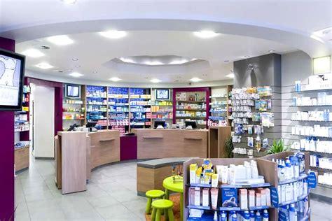 tiendas oxxo servicio a domicilio farmacias con servicio a domicilio 24 horas