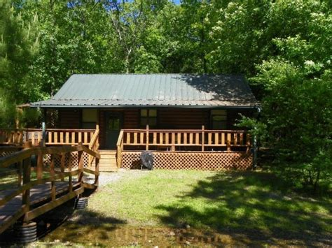 Hickory State Park Lodge by Hickory State Park Cabin Rentals Trend Home Design