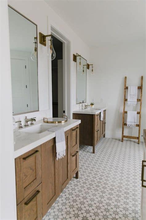 how to mix metals becki owens 3695 best bathroom images on pinterest bathroom