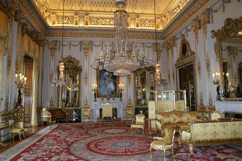 buckingham palace bedrooms the white drawing room buckingham palace england long