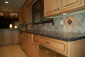 Kitchen Backsplash Pinterest by Like Tile And Backsplash Home Ideas Pinterest