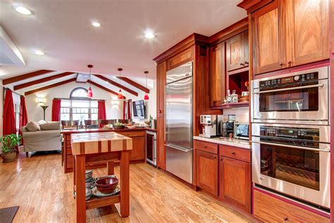 gilpin home remodel castle builds home