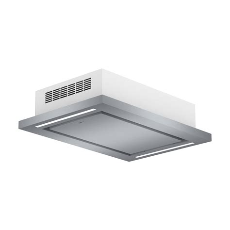 buy neff i90cl46n0 100cm ceiling mounted extractor hood