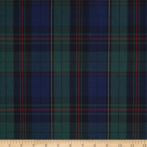 what is tartan plaid 100 what is tartan plaid scottish tartans museum