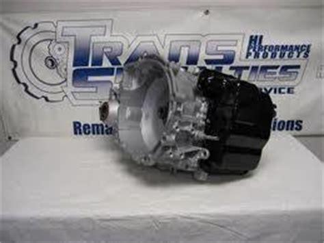 transmission control 2006 jaguar x type spare parts catalogs transport my 2003 jaguar x type transmission to cleveland