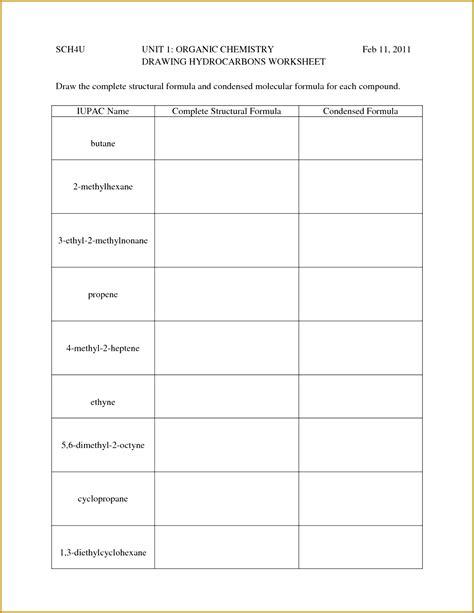 naming acids worksheet fabtemplatez