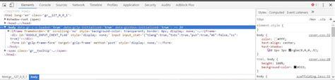 php template inheritance php template inheritance in laravel 5 4 stack overflow
