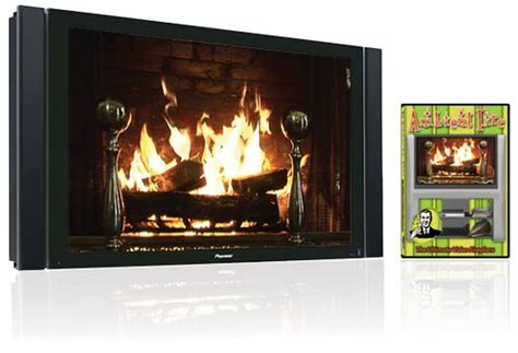 ambient fireplace dvd premium fireplace dvd