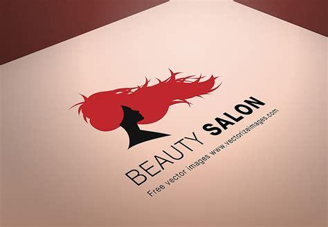 logo design mockup psd free download free logo mockup template vectorize images vectorize