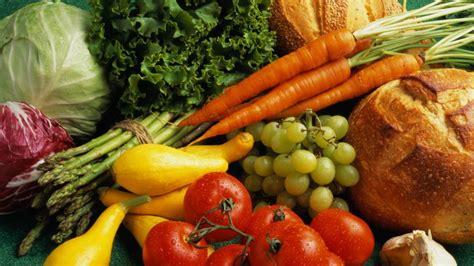 alimenti contenenti fibre gli alimenti pi 249 ricchi di fibre starbene
