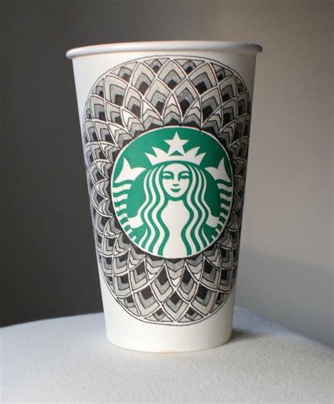 doodle starbucks 91 best images about starbuck doodle on