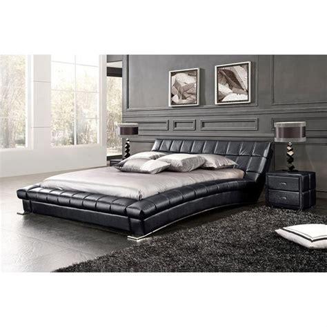 tetes de lit design structure de lit design avec tete de lit achat vente