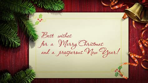christmas greeting card messages hd wallpapers hd wallpapers
