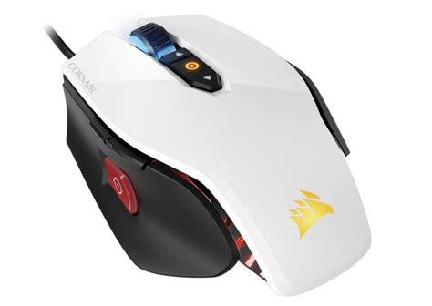Promo Mouse Wireless Gaming Advance Berkwalitas logitech m235 wireless mouse grey contoured design glossy