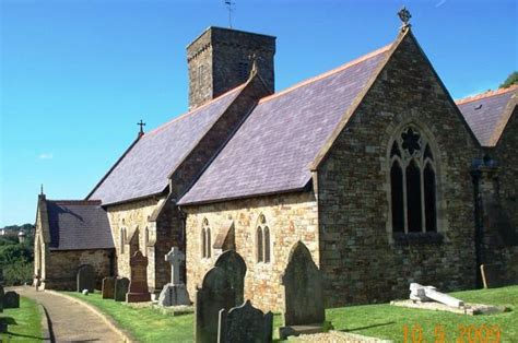 church repair and community grant schemes now open