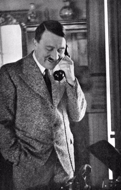 hitler s adolf hitler s personal bunker telephone is up for auction
