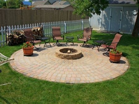home depot design your own patio furniture patio build your own patio home interior design