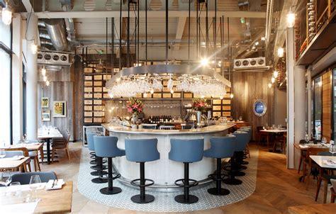 Home Wine Cellar Design Uk 28 50 wine workshop amp kitchen restaurant amp wine bar in