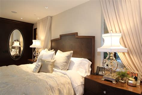la bedroom in la jolla luxury master bedroom robeson design san diego interior designers